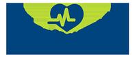Pacific Healthcare Training
