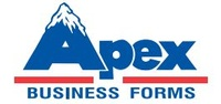 Apex Business Forms