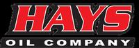 R.W. Hays Co