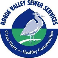 Rogue Valley Sewer Services 1