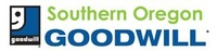 Southern Oregon Goodwill Industries