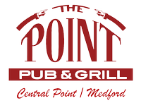 The Point Pub & Grill