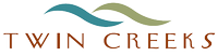 Twin Creek Retirement community