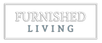 Furnished Living LLC