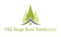 Old Stage Real Estate, LLC