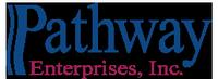 Pathway Enterprises, Inc.