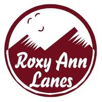 Roxy Ann Lanes