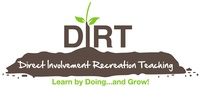 Direct Involvement Recreation Teaching