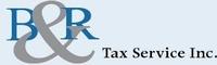 B & R Tax Services