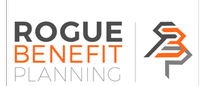 Rogue Benefit Planning