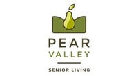 Pear Valley Senior Living