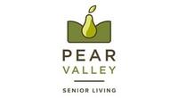 Pear Valley Senior Living
