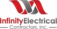 Infinity Electrical Contractors, Inc.