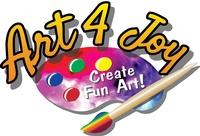 Art 4 Joy