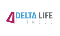 Delta Life Fitness - CP