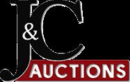 J&C Auction Company