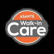 Asante Walk-In Care