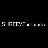Shreeve Insurance
