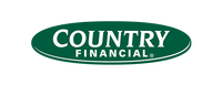 Country Financial Insurance/Tom Ianieri
