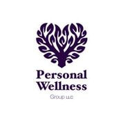 Personal Wellness Group, LLC