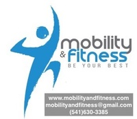 Mobility and Fitness