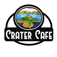 CRATER CAFE LLC