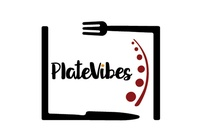 PlateVibes