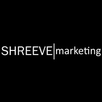 Shreeve Marketing