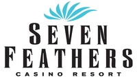 Seven Feathers Cow Creek