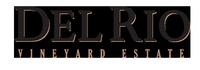 Del Rio Vineyards, LLC