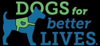 Dog for Better Lives