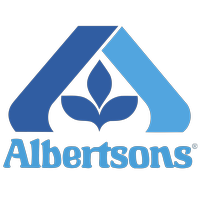 Albertsons Central Point