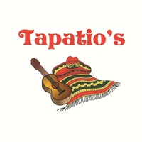Tapatio's Restaurante Mexicano, #2