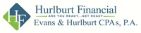 Hurlburt Financial / Evans & Hurlburt CPA's, PA