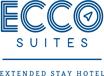 ECCO Suites Lakeland
