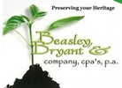 Beasley, Bryant & Company, CPA's, P.A.