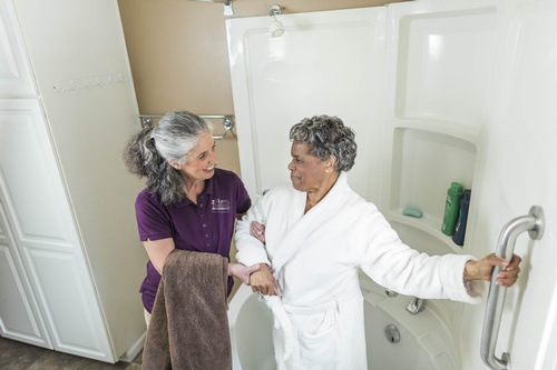 Gallery Image CAREGiver-helping-senior-bath_19.jpg