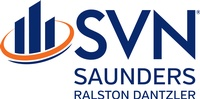 SVN Saunders Ralston Dantzler Real Estate