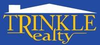 Trinkle Realty