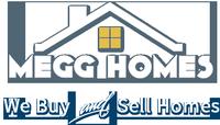 Megg Homes