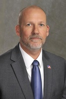 Edward Jones-Shawn McClure Financial Advisor