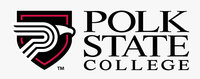 Polk State College/Lakeland Campus