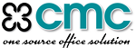 CMC One Source Office Solution