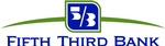 Fifth Third Bank | 435 S Combee Rd