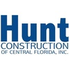 Hunt Construction of Central Florida, Inc.