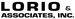 Lorio & Associates, Inc.