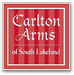 Carlton Arms of South Lakeland