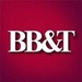 BB & T now Truist