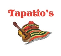 Tapatio's Restaurante Mexicano, Inc.
