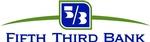 Fifth Third Bank | 4012 Lakeland Hills Blvd